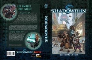 http://shadowrun.fr/images/105.jpg