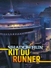 Kit du runner