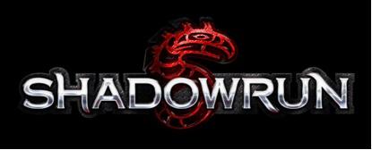 shadowrun sr5 6 monde