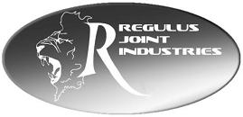 Logo Regulus Joint Industries