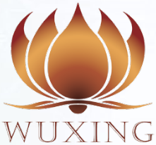 Logo Wuxing Incorporated
